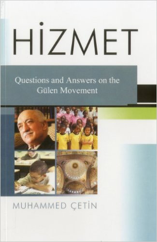 Hizmet: Questions and Answers on the Hizmet Movement