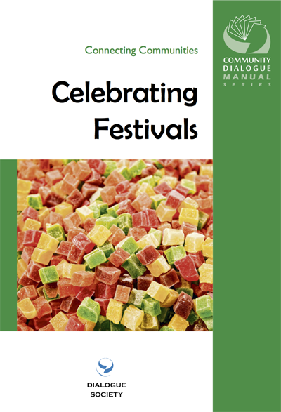 Celebrating-Festivals of All Faith