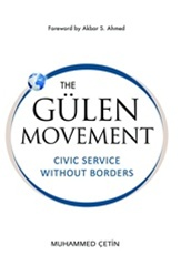 Gulen Movement