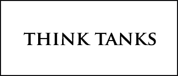 Think Tanks copy