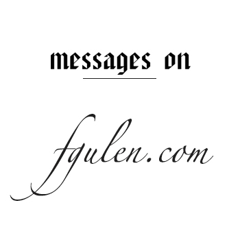 Messages on