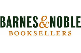Barners & Nobles
