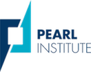 Pearl Institute Sticky Logo