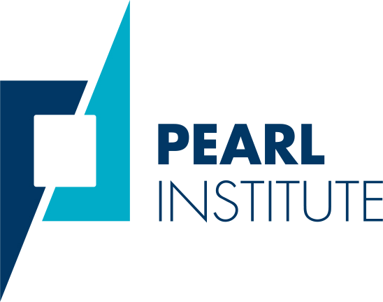 Pearl Institute Mobile Retina Logo