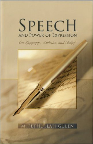 Speech and Power of Expression