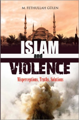 Islam and Violence: Misperceptions, Truths, Solutions
